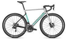 Race Focus IZALCO MAX DISC 9.9