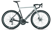 Race Focus IZALCO MAX DISC 9.7