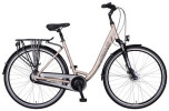 Citybike Kreidler Raise RT4 NL Shimano Nexus 7-Gang
