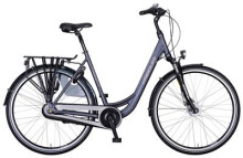 Citybike Kreidler Zaandam Eco Shimano Nexus 8-Gang