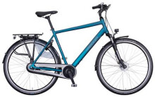 Citybike Kreidler Zaandam Shimano Nexus 8-Gang