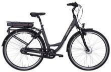 E-Bike Kreidler Haarlem Eco