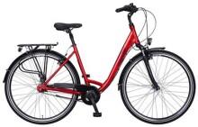 Citybike Kreidler Raise RT4 Shimano Nexus 7-Gang