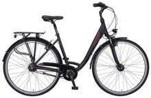 Citybike Kreidler Raise RT5 Nexus 8-Gang