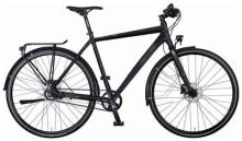 Citybike Kreidler Raise RT7S Shimano Nexus 8-Gang / Disc