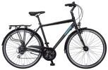 Trekkingbike Kreidler Raise RT4S Shimano Acera 24-Gang / V-Brake