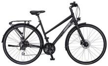 Trekkingbike Kreidler Raise RT5S Shimano Acera 24-Gang
