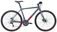 Crossbike Kreidler Stack 6.0 Sport