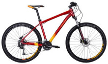 "Mountainbike Kreidler Dice 27,5"" 4.0"