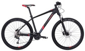 "Mountainbike Kreidler Dice 27,5"" 6.0"