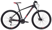 Mountainbike Kreidler Dice 29er 6.0