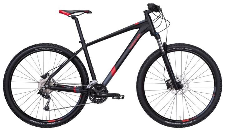 Mountainbike Kreidler Dice 29er 6.0 2019