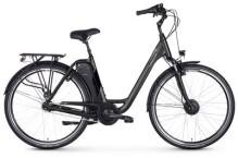 E-Bike Kreidler Vitality Shimano Nexus 7-Gang (Freilauf)