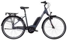 E-Bike Kreidler Vitality Eco 1 Shimano Nexus 7-Gang (Freilauf)