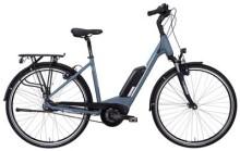 E-Bike Kreidler Vitality Eco 2 Shimano Nexus 7-Gang (Freilauf)