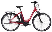 E-Bike Kreidler Vitality Eco 3 Comfort Shimano Nexus 7-Gang RT