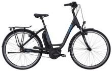 E-Bike Kreidler Vitality Eco 3 Comfort Shimano Nexus 7-Gang FL