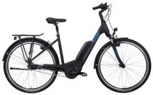 E-Bike Kreidler Vitality Eco 3 Shimano Nexus 7-Gang (Freilauf)