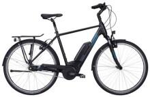 E-Bike Kreidler Vitality Eco 3 Shimano Nexus 7-Gang RT
