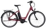 E-Bike Kreidler Vitality Eco 6 Comfort Rücktritt
