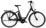 E-Bike Kreidler Vitality Eco 6 Comfort Freilauf