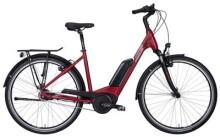 E-Bike Kreidler Vitality Eco 6 Shimano Nexus 8-Gang (Rücktritt)