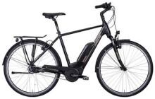E-Bike Kreidler Vitality Eco 6 Shimano Nexus 8-Gang (Freilauf)
