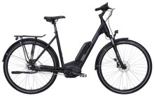 E-Bike Kreidler Vitality Eco +