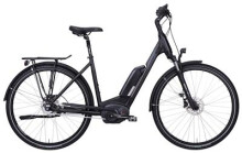 E-Bike Kreidler Vitality Eco 6 Edition Shimano Nexus 8-Gang FL