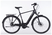 E-Bike Kreidler Vitality Eco 8 Bosch Active Line Plus