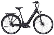 E-Bike Kreidler Vitality Eco 8 Bosch Performance