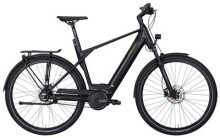 E-Bike Kreidler Vitality Eco 20 Shimano Nexus 8-Gang (Freilauf)