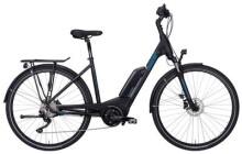 E-Bike Kreidler Vitality Eco 3 Shimano Deore 10-Gang