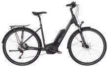 E-Bike Kreidler Vitality Eco 6 Edition Shimano Deore XT 10-Gang