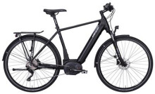 E-Bike Kreidler Vitality Eco 8 Bosch Performance CX