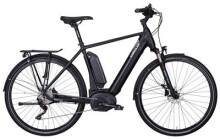 E-Bike Kreidler Vitality Eco 8 EXT