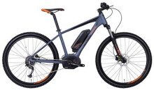 "E-Bike Kreidler Vitality Dice 27,5"" 5.0 CX"