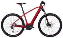 """E-Bike Kreidler Vitality Dice 27,5"""" 6.0"""
