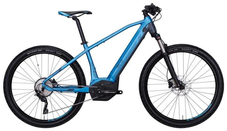 """Mountainbike Kreidler Dice 27,5"""" 7.0 2019"""
