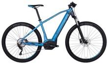 E-Bike Kreidler Vitality Dice 29er 7.0