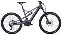 E-Bike Kreidler Las Vegas 8.0