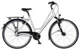 Citybike Velo de Ville A200 27 Gang Shimano Deore Mix