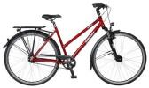 Citybike Velo de Ville A200 Belt 8 Gang Shimano Nexus Rücktritt
