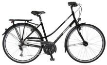 Trekkingbike Velo de Ville A250 CrMo 8 Gang Shimano Nexus Freilauf
