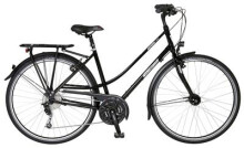 Trekkingbike Velo de Ville A250 CrMo 11 Gang Shimano Alfine
