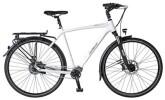 Citybike Velo de Ville A400 8 Gang Shimano Alfine Freilauf