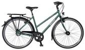 Citybike Velo de Ville A450 CrMo 30 Gang Shimano Deore XT Mix