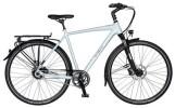 Citybike Velo de Ville A700 14 Gang Rohloff