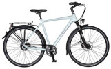 Citybike Velo de Ville A700 30 Gang Shimano Deore XT Mix