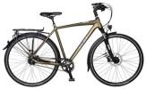 Citybike Velo de Ville A700 Belt 14 Gang Rohloff
